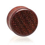 bloodwood plugs