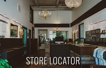 Store and Dealer Locator