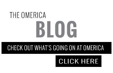 The Omerica Organic Blog
