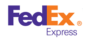 FexEx™ Express