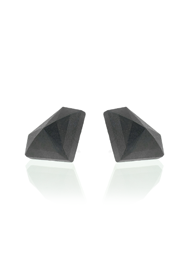Diamonds - GE
