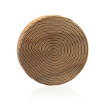 CHERRYWOOD GROWTH RINGS
