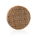 CHERRYWOOD SAYAGATA PLUGS