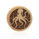 CHERRYWOOD OCTOPI PLUGS