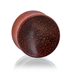 Bloodwood Concaves