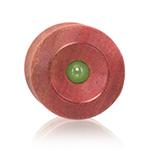 Chamfer Stone - PINK IVORY