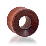 Bloodwood Concave Tunnels