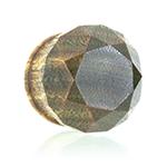 Verawood Jewels