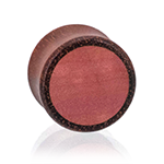 Bloodwood / Pink Ivory