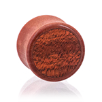 Pink Ivory / Bloodwood