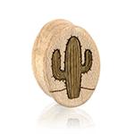 Saguaro Ovals