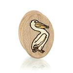 Pelican Ovals