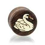 Swan Plugs