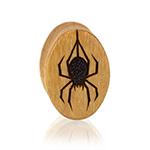 Spider Ovals