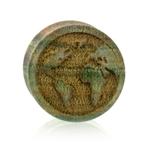 Globes - Convex