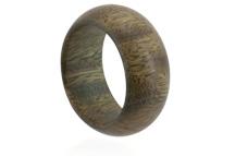 Average Ring - Vera