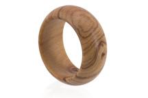 Average Ring - Wild Olive