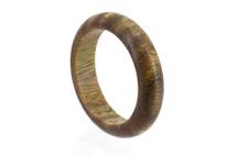 Exskinny Ring- Vera