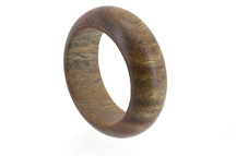 Skinny Ring - Vera
