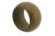 Thick Ring - Vera