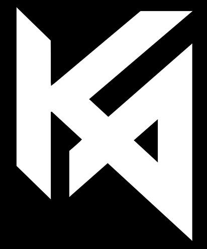 Custom Logo - Kill Academy