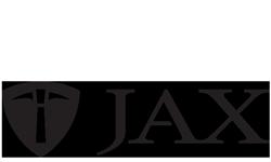 Jax U. - Earrings