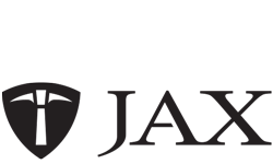 Jax U. - Pendants