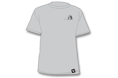OwlT Shirt - Mens