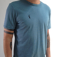 Archer T Shirt - Mens
