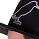 Omerica Organic Bird Logo Hat