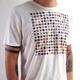 Plug Shirt - Mens