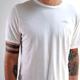 Polar Bear T Shirt- Mens
