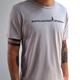 Tree Line T Shirt - Mens