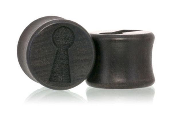 Keyhole - GE