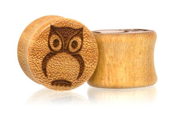 Owls - OO