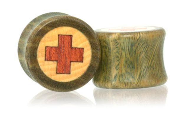 Medics - VE/BOX-BW