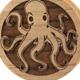 1 3/4+ Octopi