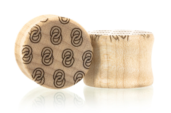 OO Pattern Plugs - MPL