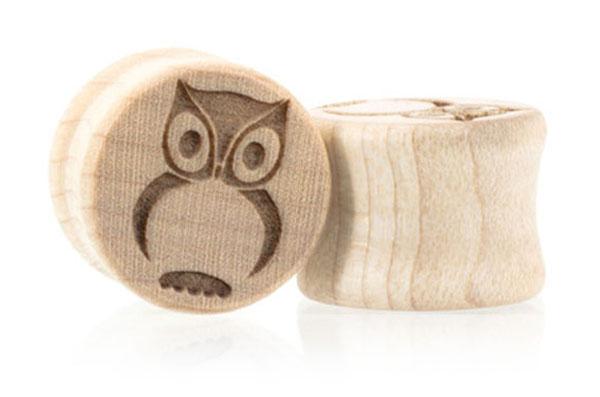 Owls - CM