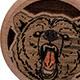 Bear Plugs