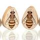Honeybees TD