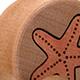 Sea Star Plugs