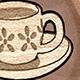 Tea Set Plugs