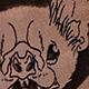 Vampire Bat Plugs