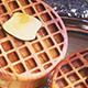 Waffles - WO/OO
