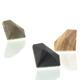 Diamond Earrings - Verawood
