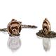Ferrets Amulet