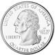 Perk Rosetta Pendant - Silver