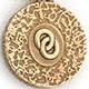 Planchette Amulet