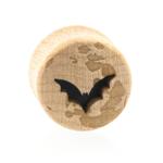 Moon Bats